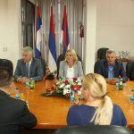 Cvijanović: Cilj apsolutna pobjeda kandidata SNSD-a, DNS-a i SP-a