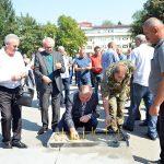 Obilježen Dan prijedorskih brigada polaganjem vijenaca i druženjem saboraca
