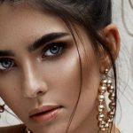 Srpkinja je nova Miss Austrije FOTO