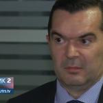 Matijašević: Plan stranaca – nasilno rušenje vlasti u Srpskoj (VIDEO)
