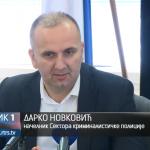 Tužilaštvu dostavljene informacije o drugom napadaču na novinara Kovačevića (VIDEO)
