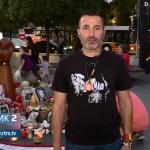 Nove uvrede Davora Dragičevića na račun Dodika i Lukača (VIDEO)