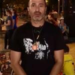 Ovako Davor Dragičević komentariše ministra Lukača u federalnim medijima (VIDEO)
