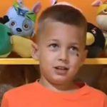Odgovor dječaka iz vrtića u Crnoj Gori postao hit: Šta je priroda? PRIRODNO JE DA SMO SRBI (VIDEO)