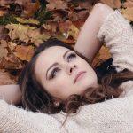 Horoskopski znaci koji više vole samoću nego društvo