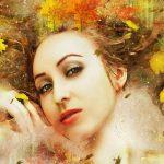 3 horoskopska znaka koje čeka najbolja jesen u životu
