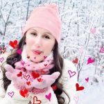 5 horoskopskih znakova koji će imati neviđenu sreću u ljubavnom životu ove zime