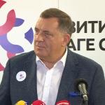 """""""Pitanje granice - Biće kako Srbija kaže"""" (VIDEO)"""