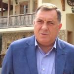 """Srpska neće odustati od utvrđivanja odgovornosti u slučaju """"Prilepin"""" (VIDEO)"""