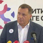 Dodik: Utvrditi istinu o stradanju Davida Dragičevića