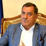 Dodik: Zabrana kretanja Vučiću na Kosmetu loša poruka