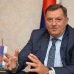 Dodik u nedjelju putuje u Soči na sastanak sa Putinom (VIDEO)