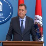 Dodik: Lavrov u Banjaluci 21. septembra (VIDEO)