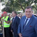 Evo šta se desilo u Čelincu (VIDEO)