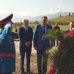 Zaboravljen ustaški zločin nad 12.000 Srba u Garavici