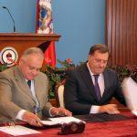 Srpska postala mali, ali važan partner Rusije na Balkanu