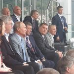RTRS NA VELIKOЈ NAGRADI RUSIЈE – Dodik i Putin u svečanoj loži (FOTO)
