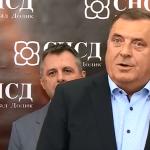 Dodik i Cvijanović početkom oktobra na sastanku sa Putinom u Rusiji (VIDEO)