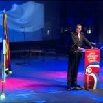 Srpski narod vodio teške bitke za slobodu i nikada nije odustajao