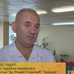 Škola astme za oboljelu djecu i njihove roditelje održana u Prijedoru (VIDEO)