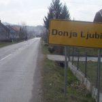 U Donjoj Ljubiji provalio komšiji u kuću i odnio 3.800 maraka