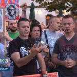 """""""OZBILJNE PRIJETNJE"""" Banjalučka policija PODNIJELA IZVJEŠTAJ protiv Davora Dragičevića"""