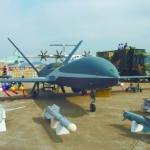 Srbija od Kine nabavlja dva sistema bespilotnih letjelica