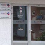 U Republici Srpskoj počela isplata penzija za više od 260.000 korisnika