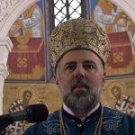 Ustoličenje episkopa Grigorija u Diseldorfu, prisustvuje Dodik (VIDEO)