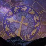 Dnevni horoskop za 17. septembar