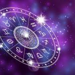 Nedeljni horoskop od 17. do 23. septembra: Nesigurne Vage kontrolišu partnere, pred Vodolijama su primamljive ljubavne ponude