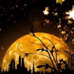 Dnevni horoskop za 19. septembar