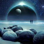 26. septembra počinje najbolja nedelja ikad za ova 3 horoskopska znaka