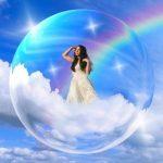 Dnevni horoskop za 5. septembar