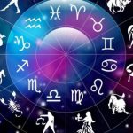 Zvijezde otkrivaju: Ovo su najveći kockari među znakovima