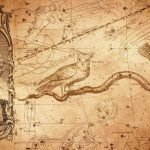 Dnevni horoskop za 6. septembar