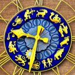 Dnevni horoskop za 27. septembar