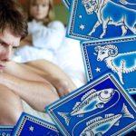 Njihova ljubav je jača od svega: 4 horoskopska znaka koja će vam uvek oprostiti prevaru