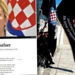 """Hrvatska postala """"problematično dijete EU"""""""