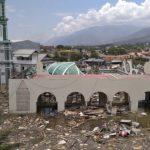 Sulavezi: U potresu i cunamiju skoro 400 žrtava FOTO/VIDEO