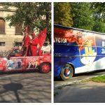 Počinje zvanični LOV NA BIRAČE: SNSD kreće iz Banjaluke, Savez za pobjedu iz Laktaša