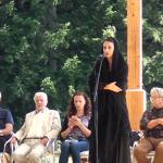 Počele manifestacije 46. Književnih susreta na Kozari (VIDEO)