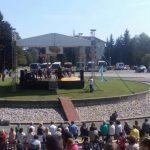 46. književni susreti na Kozari (VIDEO)