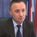 Utvrđene metodologije rada komisija za Srebrenicu i Sarajevo