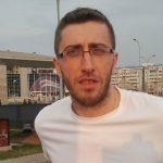 Kovačević demantovao Informer