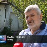 Uskoro obnova kuće glumca Mustafe Nadarevića u N. Gradu (VIDEO)