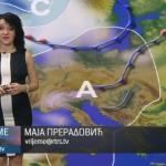 U nedjelju sunčano i prijatno toplo vrijeme (VIDEO)