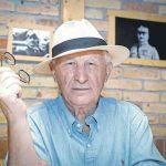 Bećković: Srbi u Crnoj Gori postali su stranci i OKUPATORI SVOJE ZEMLJE