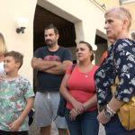 Dijaspora se raduje avioliniji za Banjaluku (VIDEO)