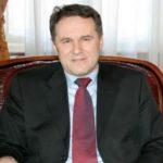Godišnjica smrti bivšeg predsjednika Srpske Milana Јelića